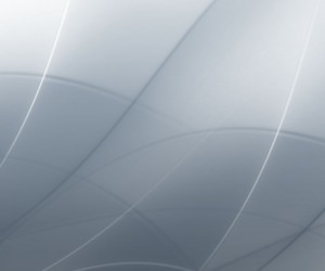 abstract-background-grey-images-6