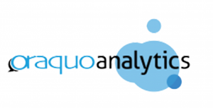logo-analytics-fondoclaro